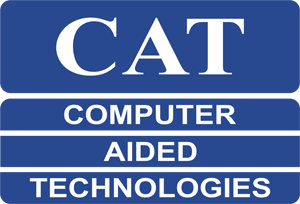 Computer Aided Technologies CAT Tunisie